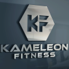 Kameleon Fitness profile image