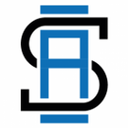 Absolute Solicitors logo