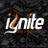 Ignite your imagination (Pty) Ltd profile image
