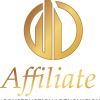 Affiliate Property Services profile image
