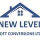 New level lofts logo