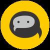 Horsham Digital Marketing . SEO . Ninja Media profile image