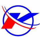 Kcal Fitness logo