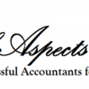 All Aspects of Accounts profile image