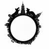 Dogzilla and Cat Cong LLC profile image