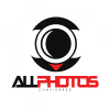 All Photos Considered Photography LLC profile image