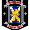 Highland Protection, LLC profile image