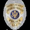 Advanced Private Police LLC profile image
