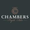 Chambers Bespoke Tailors Ltd profile image