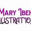 Mary Ibeh Illustrations profile image