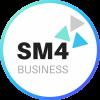 SM4Business profile image
