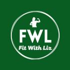 Fit With Liz logo