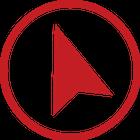 Big Deal Marketing, LLC logo