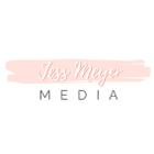 Jess Meyer Media logo