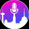 Midtown Sound Express profile image