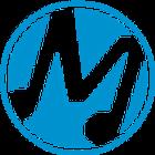 Midtown Sound Express logo