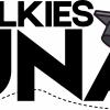 Walkies With Una profile image