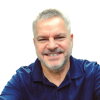 Naples Internet Marketing profile image