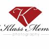 First Klass Memories Photography profile image