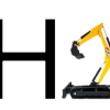 HSQD LTD profile image