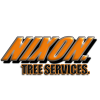 NIXON tree services profile image