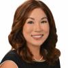 Sherry Nohara profile image