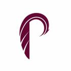 Phoenyx Tech logo
