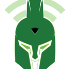 Green Knight Digital logo