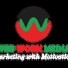 Web Work Media logo
