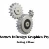 Lebornex InDesign Graphics Pty Ltd profile image