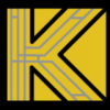 Kevlar Electrical profile image