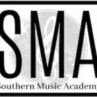 Southern Music Academy logo