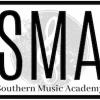Southern Music Academy profile image