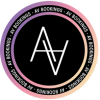 AV Bookings profile image