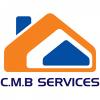 C.M.B Services profile image