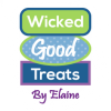 Wicked Good Treats by Elaine profile image