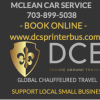 DC ExecuCar profile image