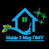 Maids 2 Mop DMV profile image