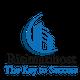 Risimatihost logo