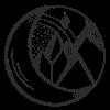 Cascade Cinema profile image