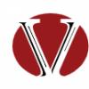 Invicta Law Corporation profile image