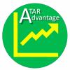 ATAR Advantage profile image