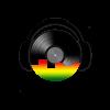 J.Moore Entertainment profile image