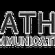 Pathway Communications Group, LLC logo