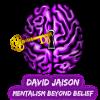 Mentalism Beyond Belief profile image