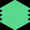 Yaldie profile image