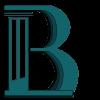 Laws & Beyond profile image