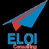 Eloi consulting ltd profile image