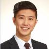 Edward Jones Advisor - Felix Wong profile image
