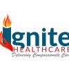 Ignite Health Care Ltd profile image